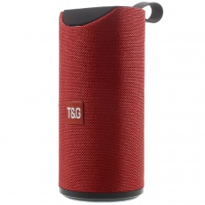 T&G TG-113 Bluetooth Portable Speaker