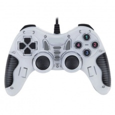 Venous G212 Single Computer Gamepad