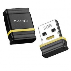 GALEXBIT Micro Bit Flash Drive 8GB
