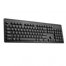 Tsco TK 8022 Keyboard With Persian Letters