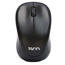 TSCO TM 673W Wireless Mouse