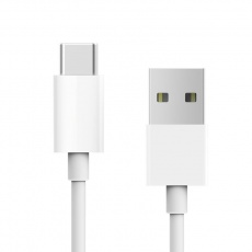 Xiaomi USB TypeC Fast Charge Cable 100cm