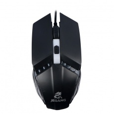 Jeqang JM-530 Gaming Pc Mouse