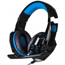 TSCO TH 5153 Computer Headset