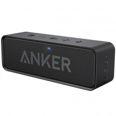Anker A3102 SoundCore Bluetooth Portable Speaker