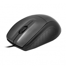 TSCO TM285 Wired Mouse With PS22 Port