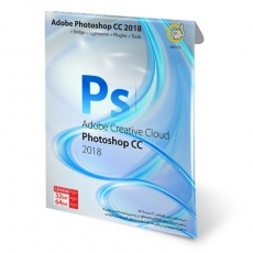 Adobe Photoshop CC 2018+ Bridge + Lightroom + Plugins + Tools