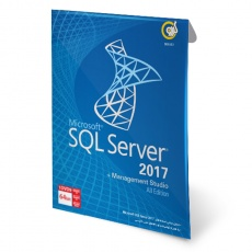 SQL Server 2017 + Management Studio All Edition