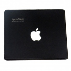 Mouse pad Apple