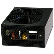 Gigabyte Superb E570 80 Plus Computer Power Supply