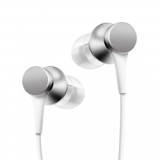 Xiaomi Piston Basic Handsfree