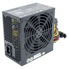Gigabyte Superb E470 Computer Power Supply