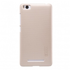 Nillkin Super Frosted Shield Cover For Xiaomi Mi4i