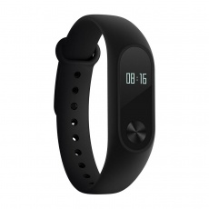 Xiaomi Mi Band 2 SmartBand With Band And Screen Protector