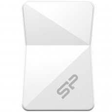 Silicon Power Touch T08 USB Flash memory