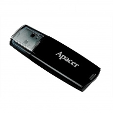 Apacer AH322 USB Flash Memory 16GB