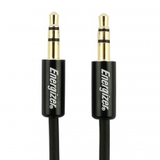 Energizer Hightech Audio Stereo Cable 1.5m