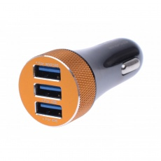 LDNIO DL-C50 Car Charger