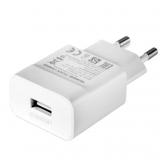 Huawei Quick Charge Wall Charger