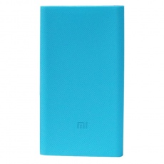 Xiaomi Silicone Cover For Xiaomi 10000mAh Power Bank