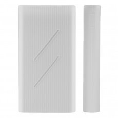 Xiaomi Silicone Cover For Xiaomi 20000mAh Power Bank