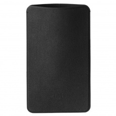 Xiaomi Cover For Xiaomi 5000mAh Power Bank