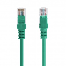 Cat5 Lan Cable length 1m