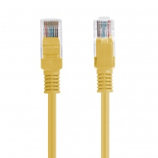 Cat5 Lan Cable length 2m