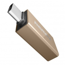 Remax Type-C to USB 3.0 Adapter