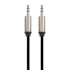 Cabbrix Aux Cable 3.5mm length 1.5m