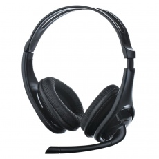Somic SC338 Wired Headset