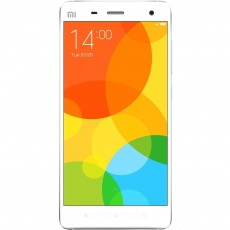 Xiaomi Mi 4 16GB Mobile Phone With Bundle