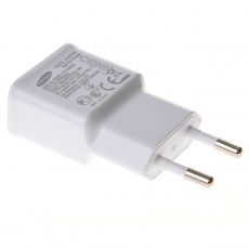 Samsung ETA-U90EWE Charge Pack