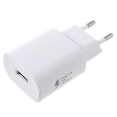 Samsung EP-TA300 Fast Charge Pack