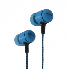 Samsung Bluetooth Handsfree BT-17B