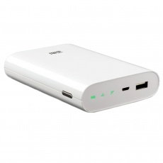 Xiaomi ZMI MF855 Power Router 7800mAh Power Bank