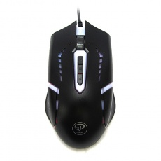 XP G-445 Gaming Mouse