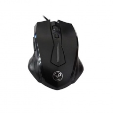 XP G-435 Gaming Mouse
