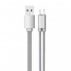 LDNIO Two in one LC86 MicroUSB and Lightning