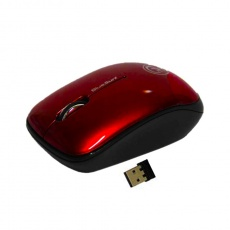 XP 1140W Wireless  Mouse