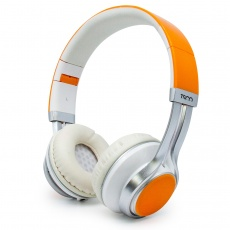 TSCO TH 5096N Computer Headphone