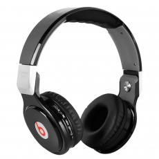 Beats TM-006 Bluetooth Headphone