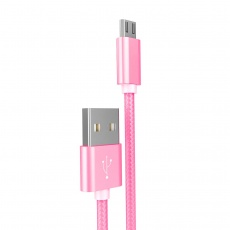 MicroUSB Cable 1m