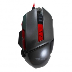 XP G70 Gaming Mouse