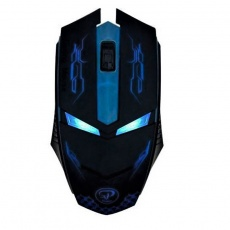 XP M501 Gaming Mouse