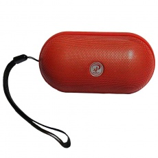 XP-BT3501 Portable Speaker