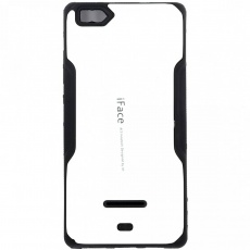 Huawei P8 Lite iface 360 cover