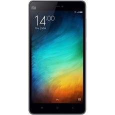 Xiaomi Mi 4i Dual SIM 16GB Mobile Phone