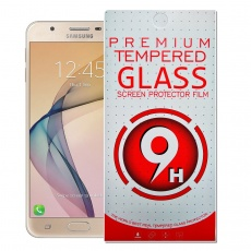 Samsung Galaxy J5 Prime Glass Screen Protector