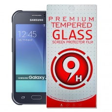 Samsung Galaxy J1 Ace Glass Screen Protector